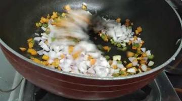 Recipe lemon coriander soup